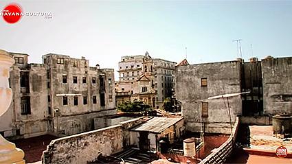 havana-cultura-video