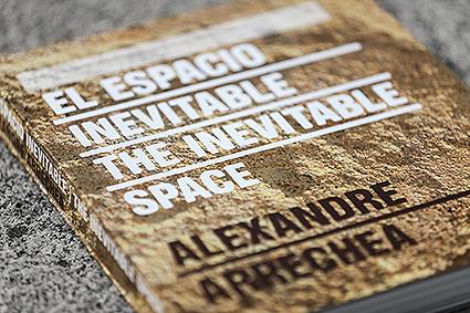 00-inevitable-space