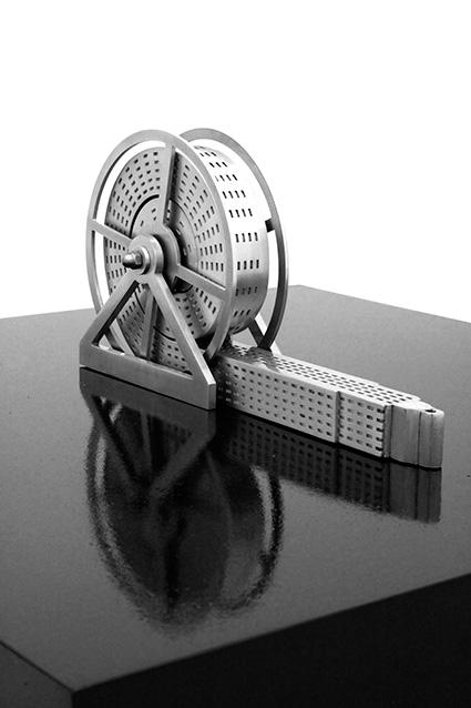 01-elastic-time