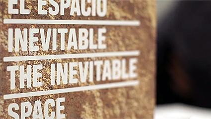 espacio-inevitable-video