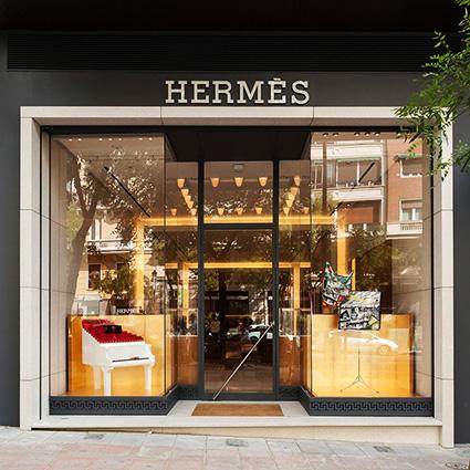 hermes-1