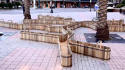 mississippi-bucket-video