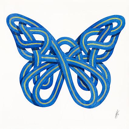 nudo-azul-1