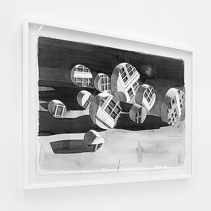 atomization-window-thumb
